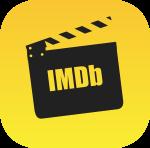 My IMDb Page