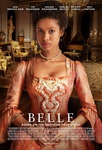 Belle_Movie