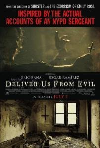 Deliver_Us_From_Evil_3