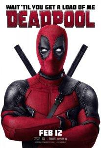 Deadpool-poster-2