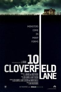 10Cloverfield