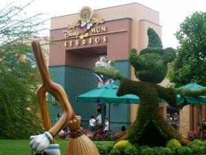 DisneyMGM