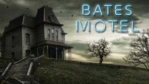BatesMotelAETV