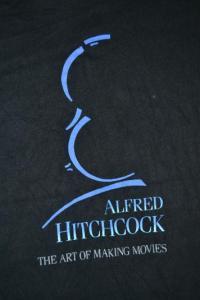 HitchcockAttraction