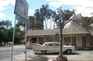 UnivHollywood_BatesMotel