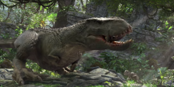 Kong_T-Rex