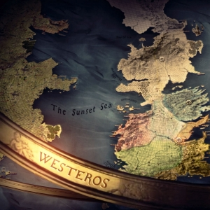 maps_game_of_thrones_a_song_of_1024x1024_wallpaperfo.com