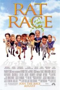 RatRace