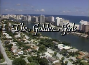 The_Golden_Girls_opening_screenshot
