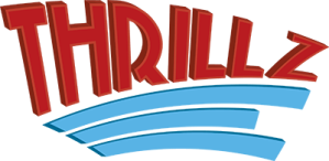 Thrillz-Logo