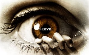 eyeofhorror