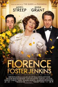 FlorenceFosterJenkins