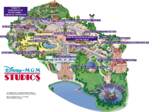 Map_MGM_Studios