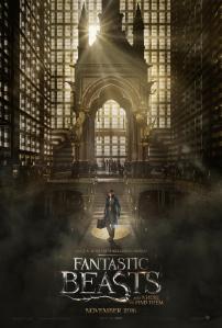 fantasticbeasts_1