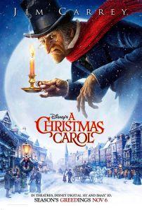 d_a_christmas_carol