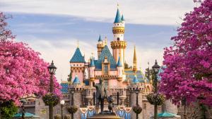 dlr_castle