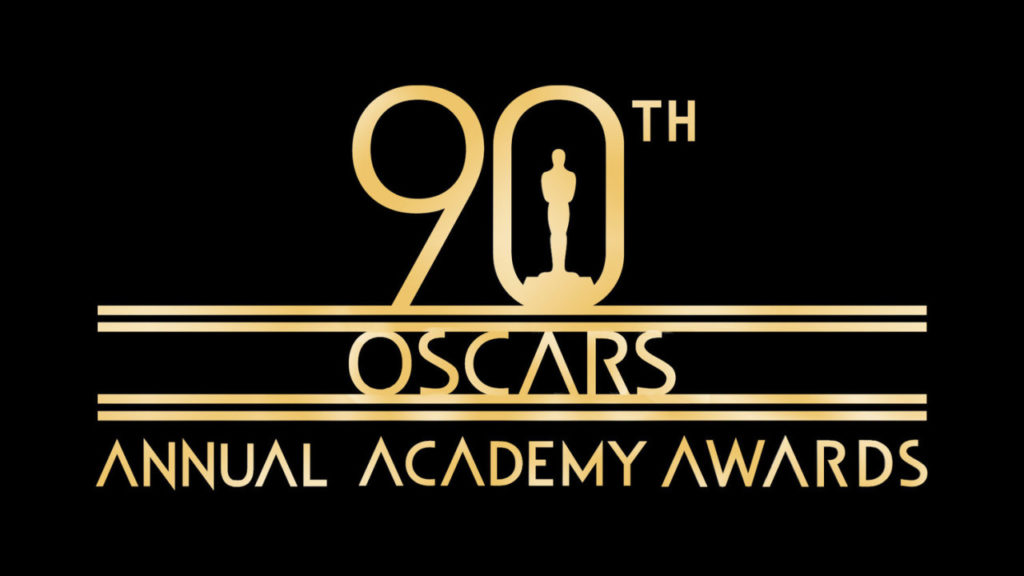 Image result for oscars 90