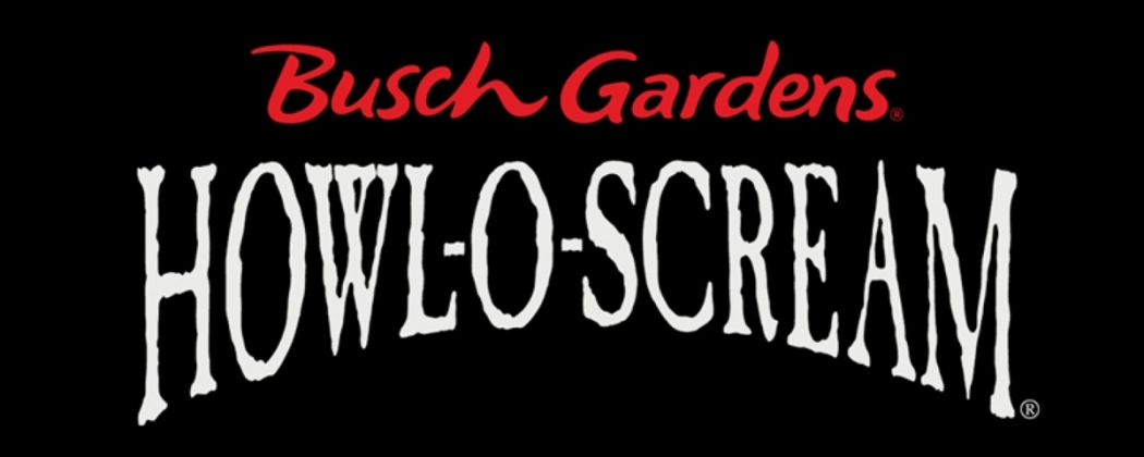 Review: Howl-O-Scream | Busch Gardens Williamsburg, Virginia