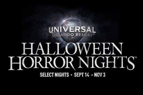Saw Halloween Horror Nights | Halloween Horror Nights Xxviii Full Review The R L Terry Reelview