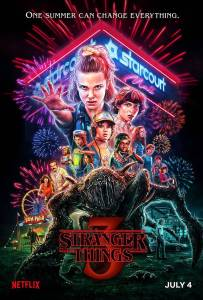 StrangerThings3_tall