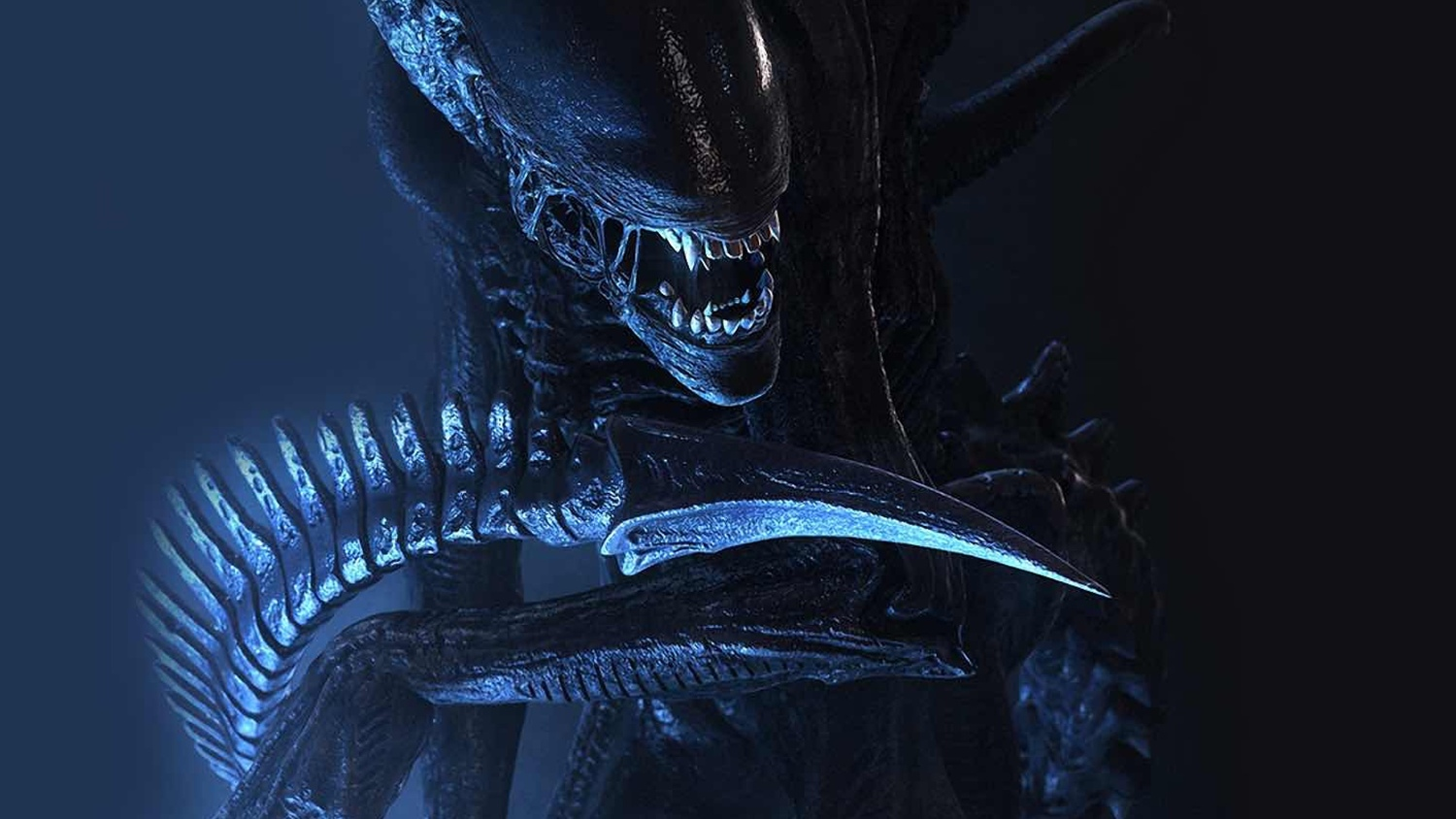 I Hope This Awesome ALIEN: COVENANT Movie Connection Rumor is True —  GeekTyrant